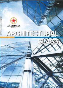 Sampul Katalog Asahimas