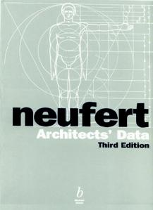 ebook-architects-data-3rd-edition-neufert1