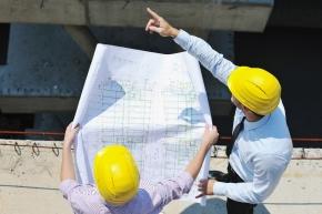 Lulusan Arsitektur Ingin Bekerja di Kontraktor? Ini yang Perlu AndaKetahui