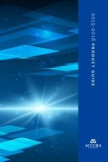 2-mulia-accura-catalog-product-guide-2015-2016-a