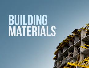 Download Ratusan Katalog Bahan Bangunan di BlogArsikons