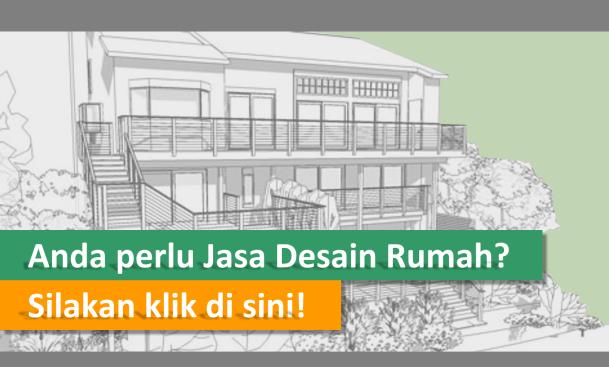 jasa-desain-1