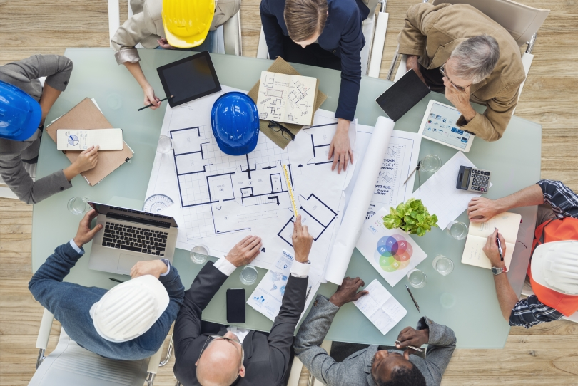 meeting-proyek