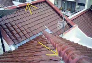 perbaikan-atap-bocor