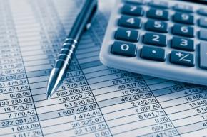 Download Ebook Analisa Harga Satuan Pekerjaan (AHSP) 2013 dan2016