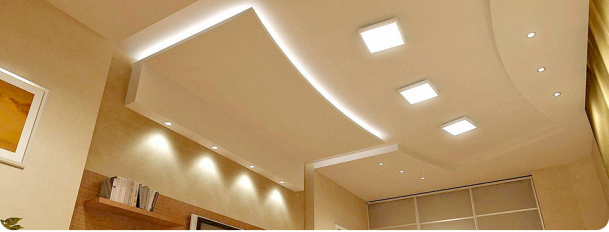 ceiling-gypsum-board