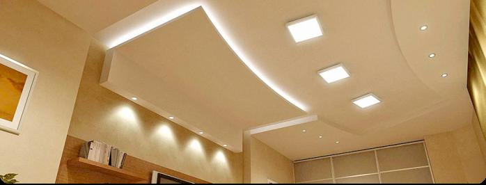 ceiling-gypsum-board