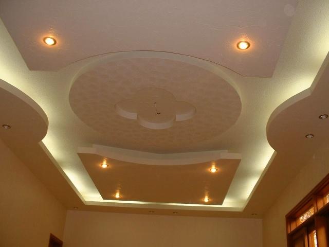 gypsum-board-ceiling-designs-fol-luxury-living-room-with-creative-lighting-system