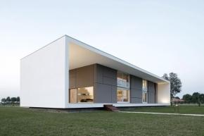 Bagaimana sih Pengertian Desain Rumah Minimalisitu?