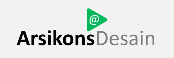 logo-arsikons-desain-6